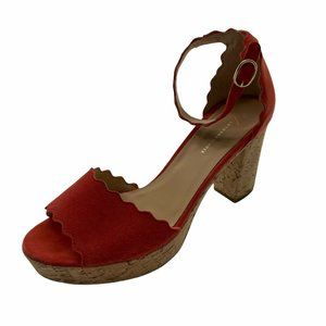 Anthropologie Shoes Womens 40